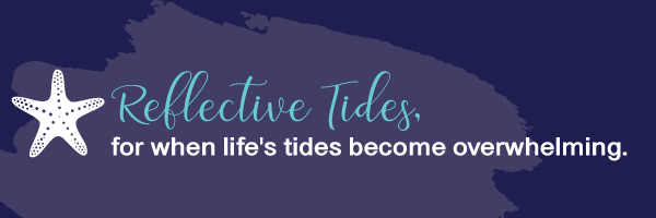 Reflective Tides - Therapy in Hingham, MA